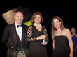 C Hoare & Co - Winning firm at the PAM Awards 2014