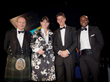 Rothschild - Winning firm at the PAM Awards 2014