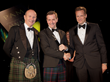 Adam & Company - Winning firm at the PAM Awards 2014