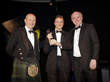 Quilter Cheviot - Winning firm at the PAM Awards 2014