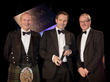 Berenberg - Winning firm at the PAM Awards 2014