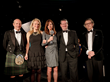 Close Brothers - Winning firm at the PAM Awards 2014