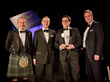 Kleinwort Benson - Winning firm at the PAM Awards 2014