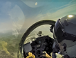 Military Pilots Using AppDaddy Technologies' Tactical NAV Software...
