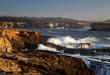 CA Coastal National Monument - Stornetta  Photo credit: BLM/Bob Wick