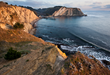 Stornetta coast Photo credit: BLM/Bob Wick