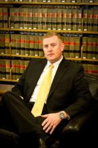 Daniel Clanton | Texas Mediator | Divorce and Family Law