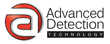 Advanced Detection Technology Reflects its Global Success with...