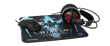 Blizzard Entertainment and SteelSeries Bring Diablo® III Reaper...