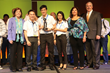 ASQ Announces 2014 International Team Excellence Award Process...