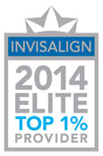 Orthodontics Limited Invisalign Top 1% Super Elite Provider