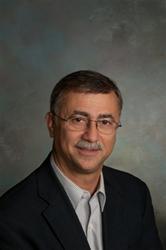 Mehdi Aminrazavi, Ph.D.