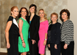Lymphoma Research Foundation Fashion Luncheon Raises Over a Million...