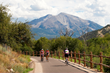 Cycling Made Easy: Paved Trails in Glenwood Springs Ready for Riders...