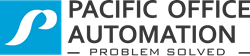 Office Technology and Workflow Solutions | Pacific Office Automation