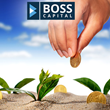 Binary Options Platform 'Boss Capital' Launches in the Midst of a...