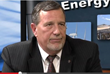Energy Independence: NECA And The IBEW Step Up to Support The National...