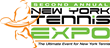 Second Annual New York Tennis Expo Set for June 1, 2014