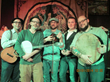 Irish Music Band Soltre' to Perform at Pier 33 Open House Sunday...