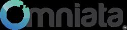 Omniata Hi-Res Logo
