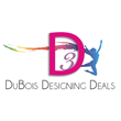 DuBois Designing Deals, LLC Launches Website Featuring Quality Fashion...