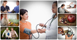 blood pressure reduction guide review download