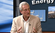 Energy Independence: Nation Adopt-A-Watt Program Arrives in Southern...