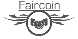 Faircoin - Promoting Prosperity