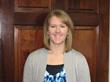 Carolina Farm Credit Introduces New Loan Officer Trainee in Sparta