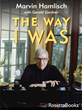 Decorated Composer and Conductor Marvin Hamlisch's Autobiography Now...