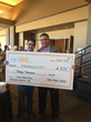 "Pinnacle Transplant Technologies Claims ""Venture Madness"" Crown"