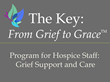 Renowned Grief Expert, Edy Nathan MA, LCSW, Debuts New Wellness...