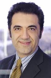 Dr Albert Nassir