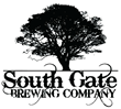 Lincoln's Battleground Event at the South Gate Brewing Company