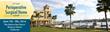 Perioperative Surgical Home Summit in Newport Beach, CA