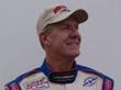 Airplane Racing Legend and Former Composites Engineer Jon Sharp Talks...