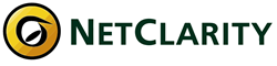 network access control netclarity logo