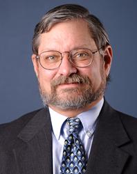 Photo of William E. Kennedy, Jr.