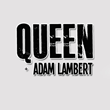 2014 Queen Tickets to Toronto, Ontario Concert at Air Canada Centre on...