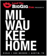 Tonight, MilwaukeeHome Stage Brings Milwaukee's Music Scene to South...