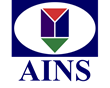 AINS, Inc. CMMI Level 3 Certified