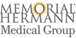 New Prostate Cancer Blood Test Now Available at Memorial Hermann