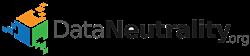 DataNeutrality.org logo