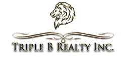 Triple B Realty Inc.