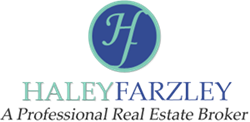 Haley Farzley Realtor