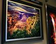 Crawshay Gallery, Austin, TX