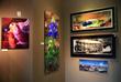 The Crawshay Gallery Austin, TX
