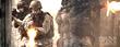 Apple Final Cut Pro X, Pixel Film Studios Plugins and Effects, Gun Fire Effects for FCPX