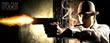 Pixel Film Studios Plugins and Effects, Gun Fire Effects for FCPX, Apple Final Cut Pro X,