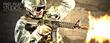 Pixel Film Studios Plugins and Effects, Apple Final Cut Pro X, Gun Fire Effects for FCPX